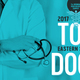 2017-2018 Top Docs Eastern Shore - Nov 01 2017 0200PM
