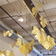 Mattress Factory, photos by Beth Gavaghan