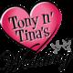 Thumb tnt logo 20