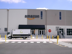 Main image amazon 20new 20building
