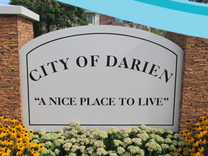 Main image darien 20sign