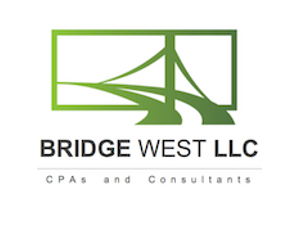 Bridge 20west 20logo 20square