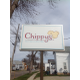 Chippy s 20sign