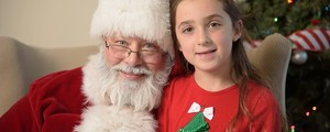 Medium santa and cameron 800x321