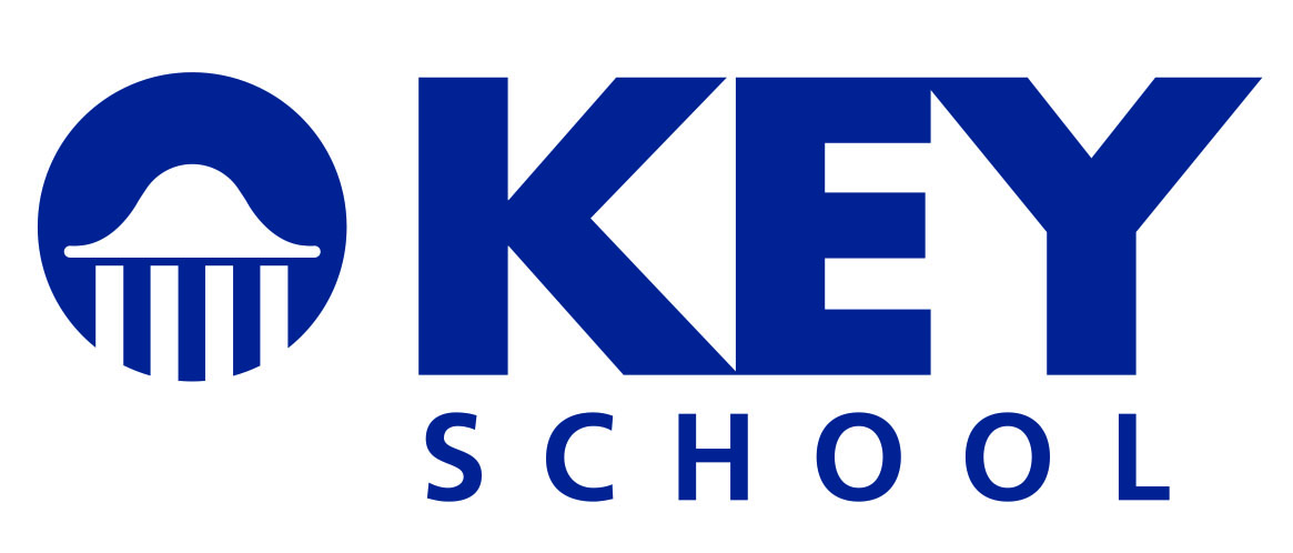 Key school logo 2016