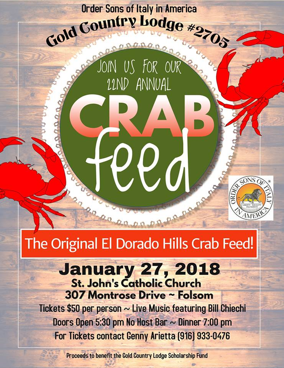 2018 20crab 20feed