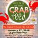 Thumb 2018 20crab 20feed
