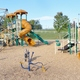 A Taylorsville community council is celebrating the one-year anniversary of its $250,000 Vista Park facelift. (Carl Fauver/City Journals)