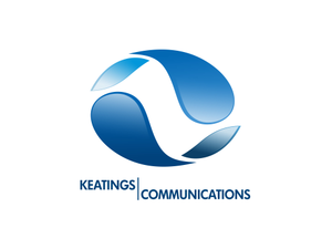 Keatings 20communications 20logo