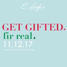 Medium e.leigh s holiday open house 2017 sm