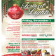 Thumb rspr 2027962 20tree 20lighting 20flyer finalhr