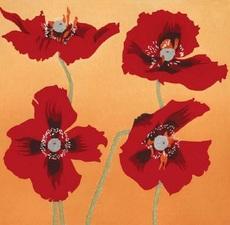 Medium alberts poppies resize for web