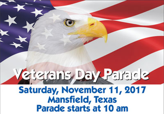 Veteransdayparade17