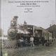 Thumb railroad book