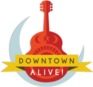 Downtown 20alive