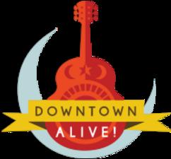 Medium downtown 20alive