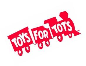 Medium toys for tots logo 1