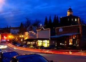 Medium oldtown