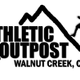 Main image athletic 20outpost 20logo