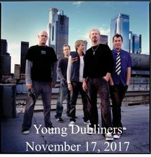 Medium young 20dubliners 20w 20date