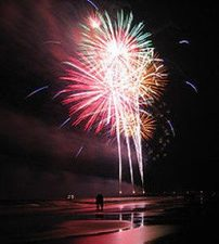 Medium 365 events fireworks on beach 269x300