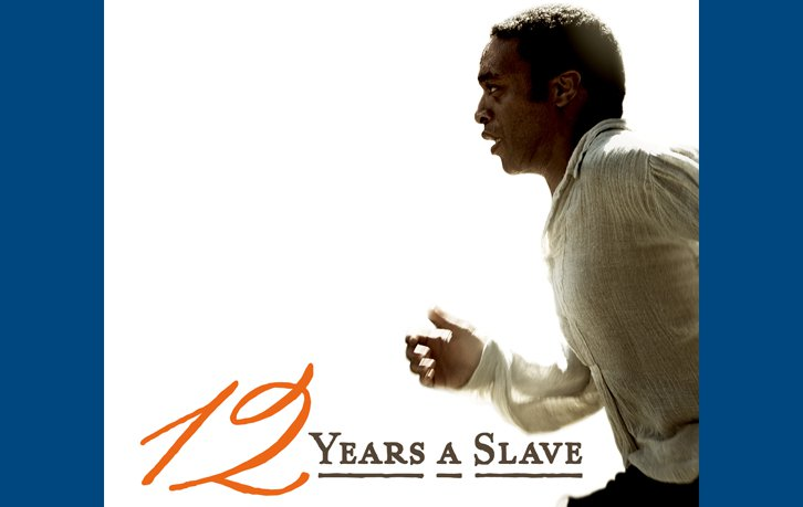 12 20years 20a 20slave