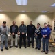 Oxford Library unveils its new Veterans Room - 11162017 0139PM