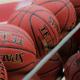 Boys Varsity Basketball Game - Maple Grove Senior High v Osseo Senior High - start Feb 20 2018 0715PM