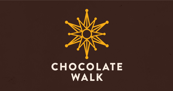 Chocolate 20walk 20fb