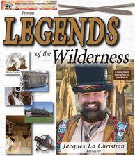 Medium legendswilderness