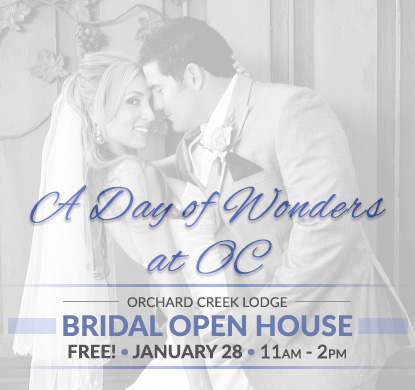 Bridal open house frontpage banner   jan 2018