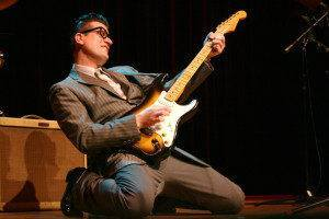 Jonny Rogers Rock-N-Roll Legends of the 50s  60s - start Nov 22 2017 0700PM