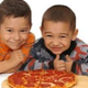 Main image kids 20eat 20free 202