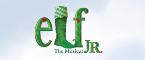 Elf jr web image 960 400 300x125