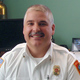 Bellingham Deputy Fire ChiefEmergency Mgmt Director Mark Poirier