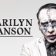 Marilyn manson tickets 02 16 18 17 59de5a2a9402c
