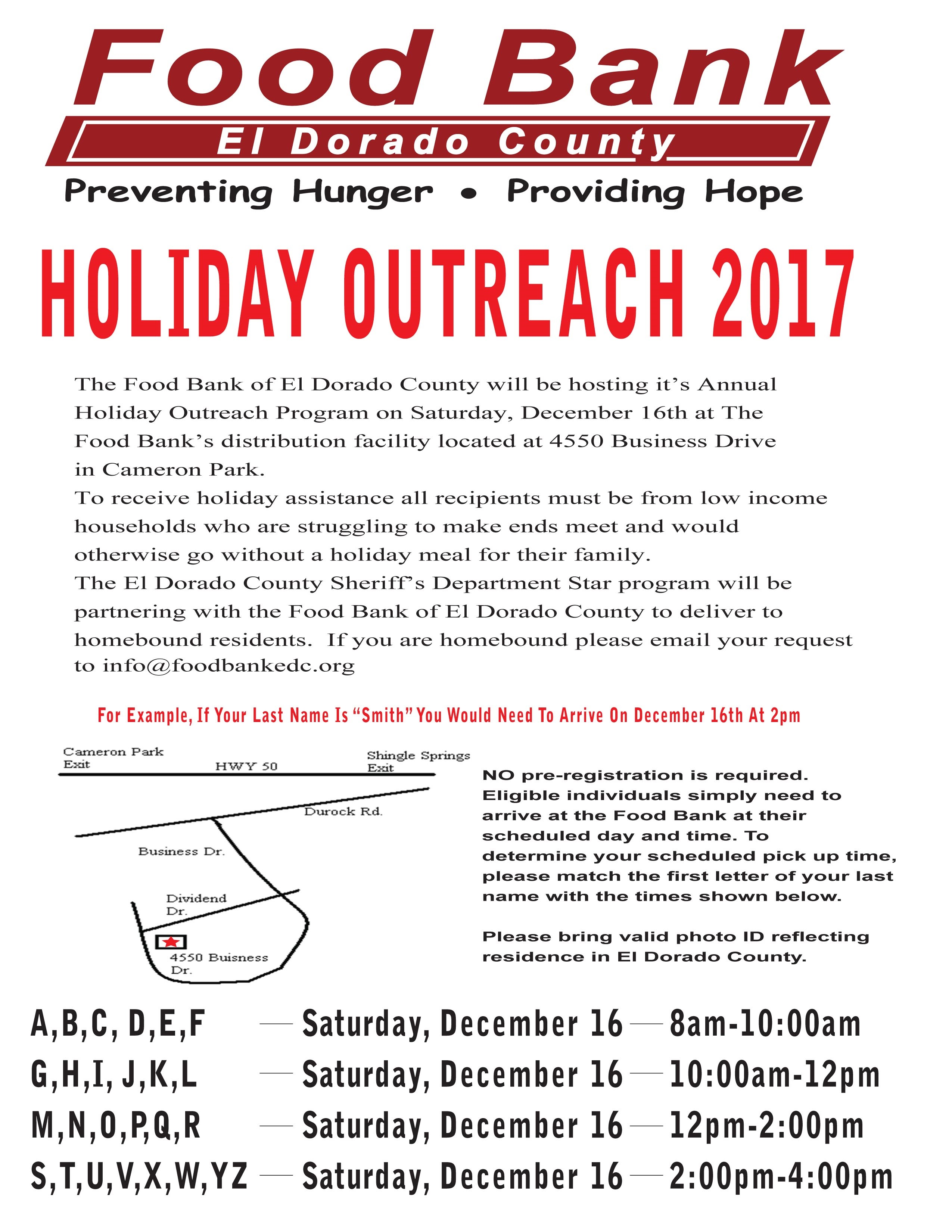 Holiday 20outreach 202017
