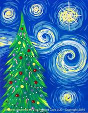 Medium website starry christmas 500px edited 1