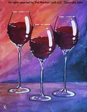 Medium website wineglasses final 500px