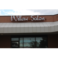 Willowsalon