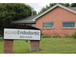 Alliedendodontic