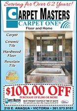 Medium carpet 20masters 20carpet 20one 20  20vc 20  20dec2017 jan2018