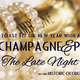 Thumb champagne pearls nye late night eventbrite banner