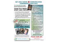 Bay 20area 20nurses 20conference 202018 20flyer 20 2