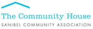 Sanibel Community House New Member Appreciation - start Dec 15 2017 0500PM