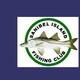 Thumb fishing club banner