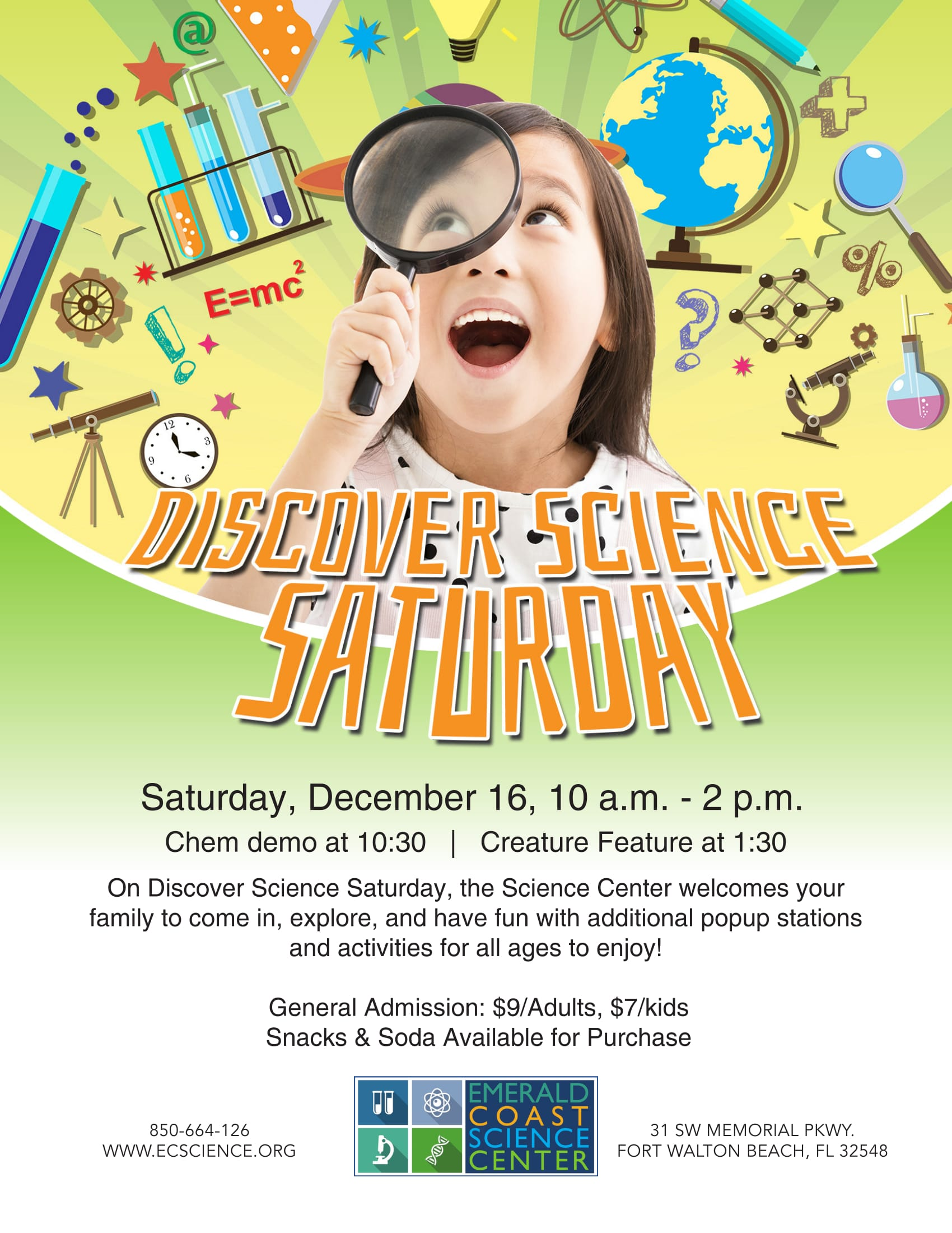 December 20discover 20science 20saturday 208.5x11 1