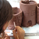 Main image kids fun and functional ceramics