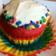 Main image rainbow 20cupcakes 20tbk 20cropped event
