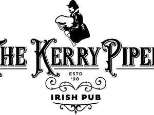 Main image the kerry piper b w logo 09.21.17